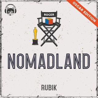 25. [SPECIALE OSCAR] - Nomadland