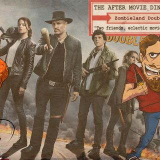 Ep 297 - Zombieland Double Tap