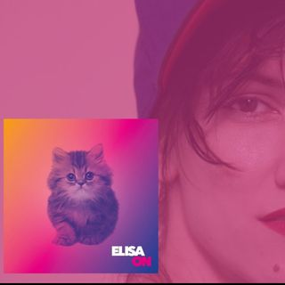 Elisa - On