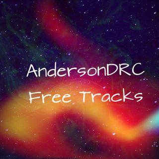 AndersonDRC - Vision (Original Mix)