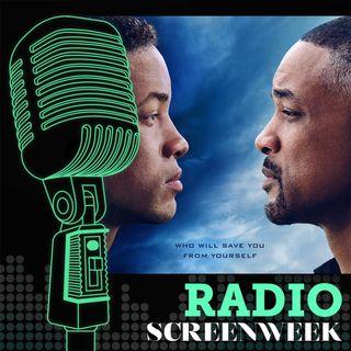 Gemini Man e tutti gli altri film della settimana (Radio ScreenWeek #20)