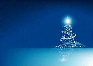 Vocabulario de navidad en ingles