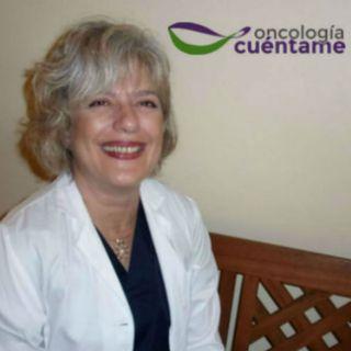Dra. María José García