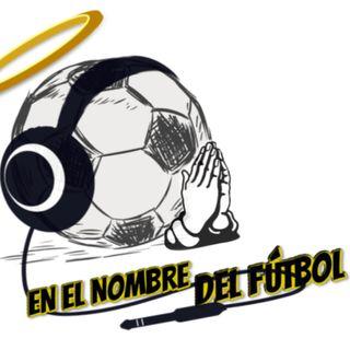 En el nombre del Fútbol - Capítulo 2