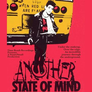 Special Report: Another State of Mind (1984)