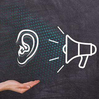 Audio branding: 4 ragioni per cui non puoi farne a meno
