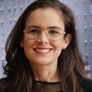 Maria Alejandra GP