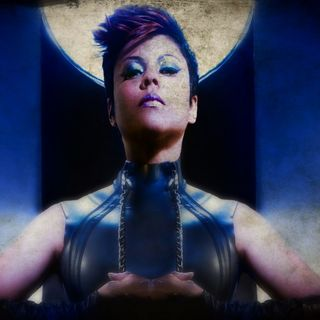 EPISODE 2: Crystal Waters
