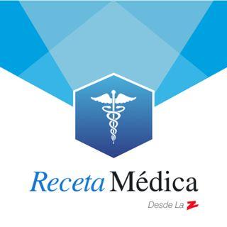 La Receta Médica - Podcast