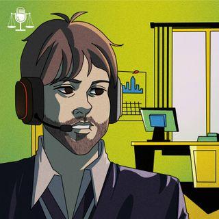 #09 - Advogando Online - Direito na Prática.