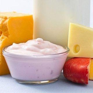 Evidencia científica respalda medida sobre quesos y yogures