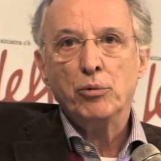Enzo Marzo | Religioni in Tv | 17 Giugno '16