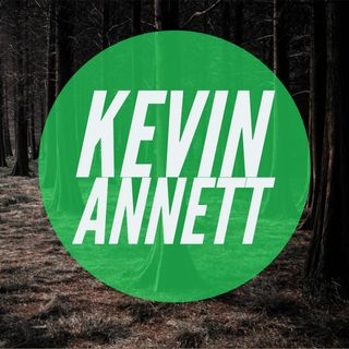Kevin Annett on Residential School Genocide, Canada's Royal Family, and the Vatican