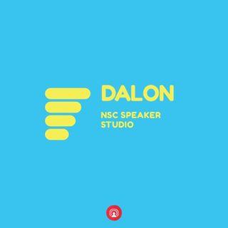 NSC Speaker Studio - Dalon