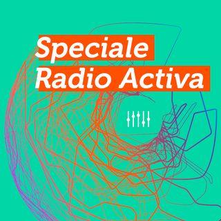 Speciale Radio Activa