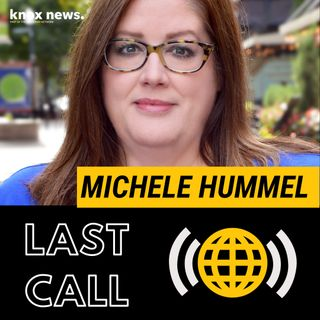Last Call: Michele Hummel talks the re-imagining of Market Square