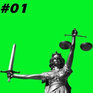 #01 Le fonti del diritto - diritto amministrativo