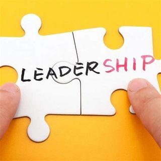 Leçons de leadership par votre mère