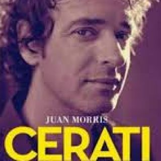 Homenaje a Gustavo Cerati * Argentina