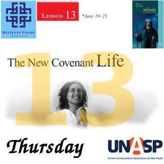1056 - Sabbath School - 24.Jun Thu