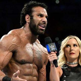 Jinder Mahal new #1 Contender! Make the Hardy's Broken again