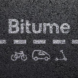 Episode 1 : Le véhicule autonome, outil parfait pour nos ruralités ? Avec Benjamin Beaudet (Bertolami)