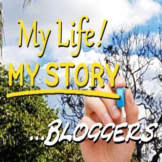 My Life!... My Story