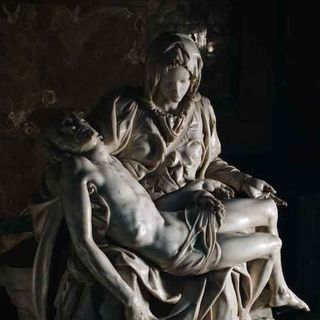 P di Pietà
