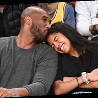 Remembering Mamba: Kobe Bryant Special