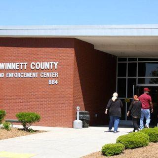 EP: 153 Gwinnett County Animal Welfare Receives $50,000 Grant
