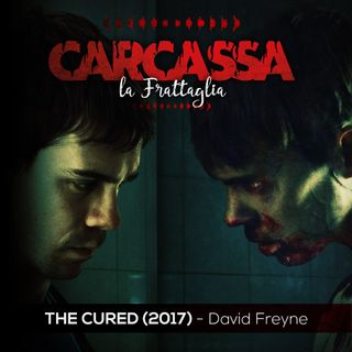 La Frattaglia - The Cured (Nick)