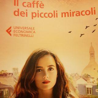 Capitolo 12 : Nicolas Barreau : Il caffè dei piccoli miracoli