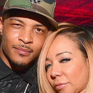 ACCUSATIONS AND ALLEGATIONS AGAINST TI AND TINY????