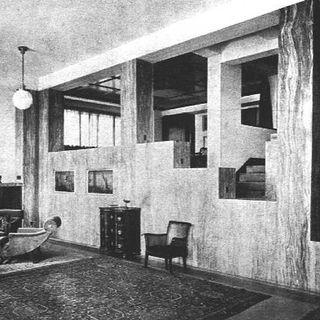 Spaziodrammi Interiors - Ep. 1 - L'eliminazione dei mobili