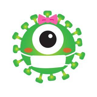 Bambini, coronavirus e malattia di Kawasaki