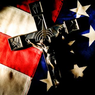 Theology of Politics