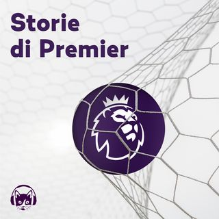Storie di Premier