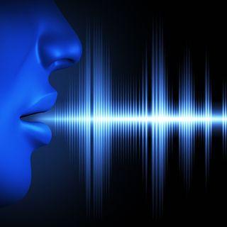 be a voice puntata 3 (La Pulizia Vocale)