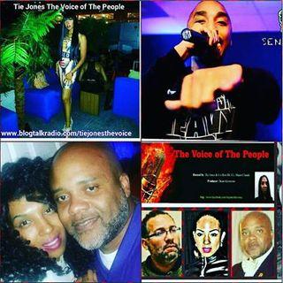 'Senica Da Misfit, Hip Hop Artist from Baltimore, MD Hot Rapper Chats w/ US