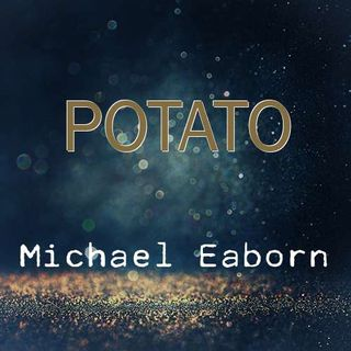 Episode 2 - Potato — A Random Free Verse Poem
