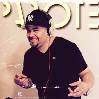 The Rek Shop Hour 2.9.21 w. Papote #strictlyhousemusic