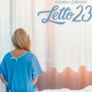 Azzura Lorenzini: la sua lotta per la vita con un sorriso