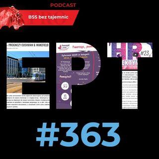 #363 EPT czyli Ekspresowe Podsumowanie Tygodnia 20210130