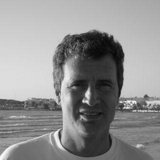 Marco Cochi sugli attentati in Costa d'Avorio - Tele Radio Più