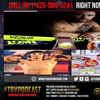 ☎️Immediate Reaction Lomachenko  Destroys Crolla🤕HI-Tech 😈Wants Mikey Garcia