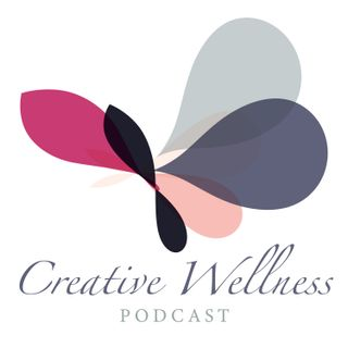 Episode 3: Follow Your Bliss with Frank Gjata