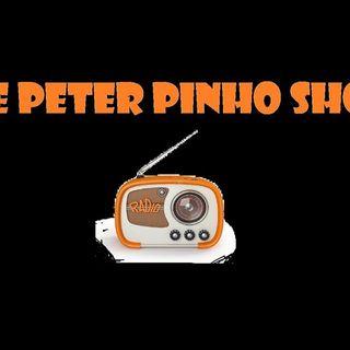 The Peter Pinho 5/13/20