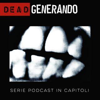 DEAD Generando