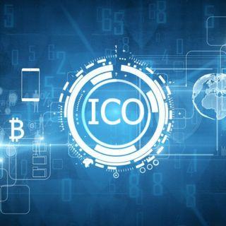 ICO: un approfondimento (con Marco Crotta)