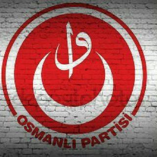 Osmanlı RADIO